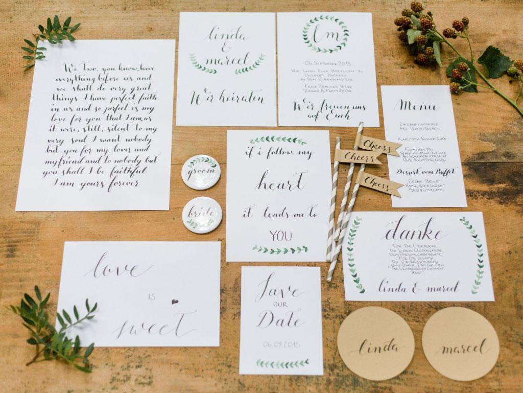 annakalligraphie_Hochzeit